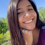 Kayla Sordia Profile Picture