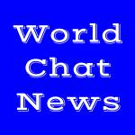 WorldChat News Profile Picture
