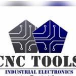 CNC Tools LLC Profile Picture