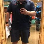 Ricardo Medellin Profile Picture