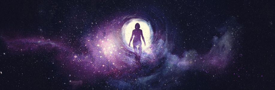 The Universe and Us Cover Image