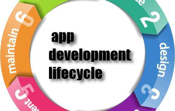 The Last manual to app development Lifecycle