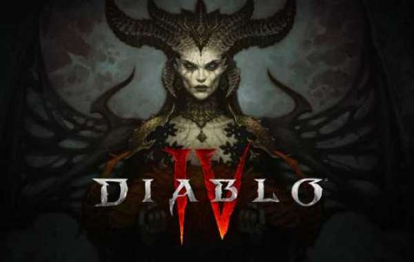 Blizzard's way of bringing a balanced PvP experience to Diablo 4