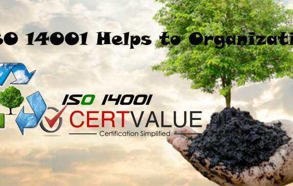 How to gain continual improvement of your EMS according to ISO 14001 Certification in Oman?