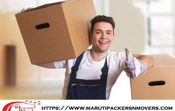 With Maruti Packers Get advice for relocate during the Coronavirus Pandemic