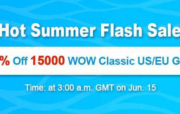 15000 wow classic gold sales with Up to 50% off for WOW Shadowlands Reveal Event
