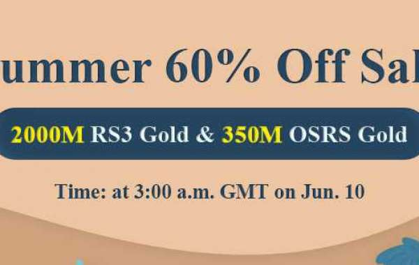 News:Up to 60% off runescape 3 money buying on RS3gold.com for Sins of the Father OSRS Quest