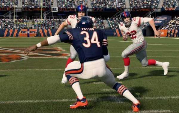 The Madden 21 conference on June 30 may not be expected