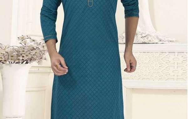 Check out latest Trendy Indo western Sherwani at Salwarkameezstore