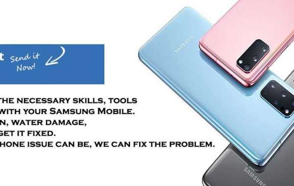 Fix any issue of your phone of any brand with complete guarantee