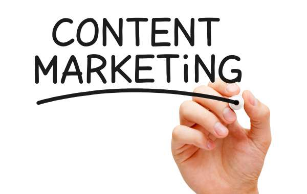 Content material fabric marketing during a international pandemic