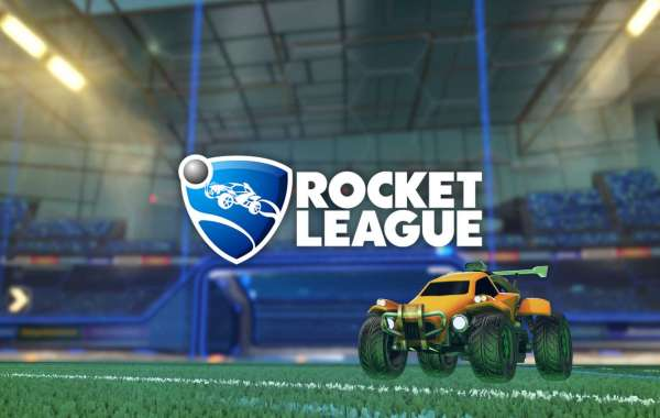 Rocket League is advancing to the Nintendo About-face