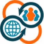 Website prsonal branding Profile Picture