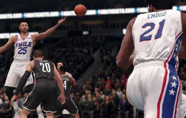 Is the price increase of NBA 2K21 reasonable? tell us your opinion