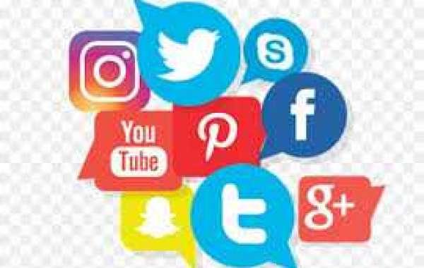 Pinterest, instagram and ecommerce