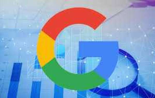 Google transferring to cellular-first indexing for search engine optimization