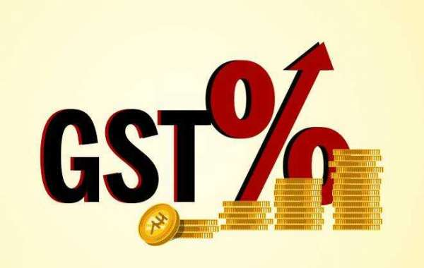 How to Get GST filing in BTM