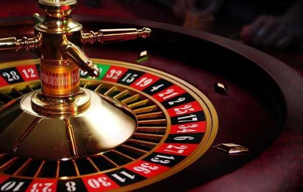 Casino World 2020 | Why Buying Online Casino Traffic Works