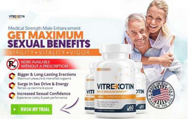 https://www.thesupplementstudy.com/vitrexotin/
