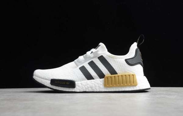 Aussichten für Schuhe Adidas NMD R1 kaufen