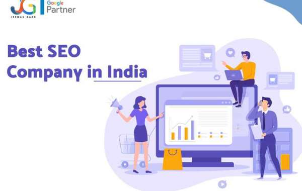 SEO Company in Mumbai- Give Wings to Grow Your Business