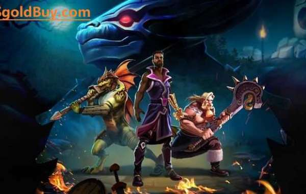 Detailed introduction of Runescape