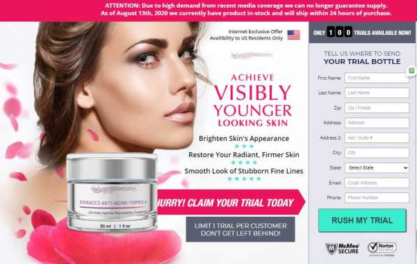 Vyessence Skin Cream Skin Care or anti aging cream trial free     Type a message