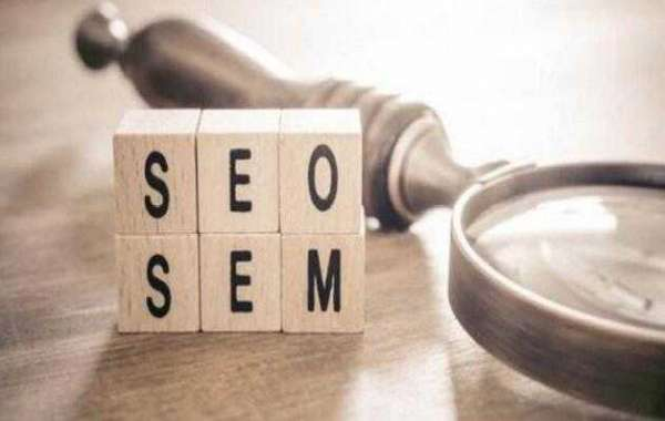 Seo and Marketing Developments in 2020