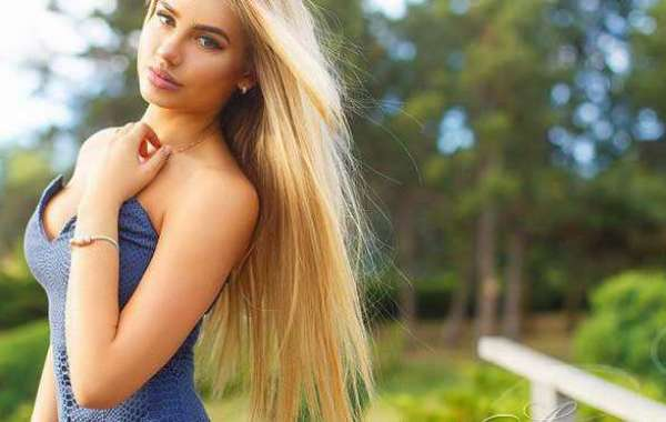 Viable Tips to Attract and Pick Up Hot Women
