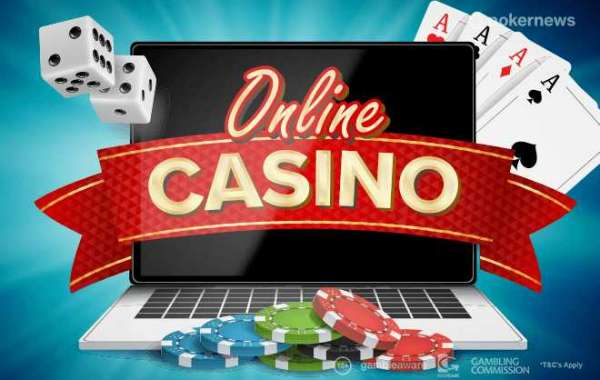 10 Ways To Win A Slot Jackpot