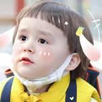 Jia longye Profile Picture