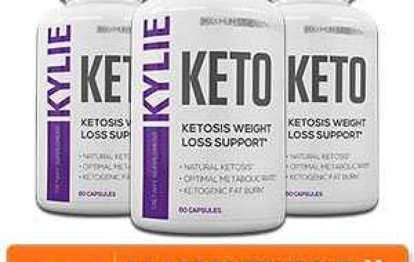 """Kylie Keto: """"BEFORE BUYING"""" Benefits,Ingredients,Side Effects & BUY!"""