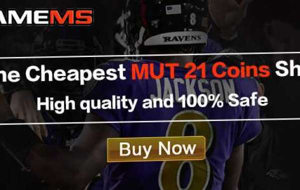How should Madden novice players get MUT 21 Coins as quickly as possible