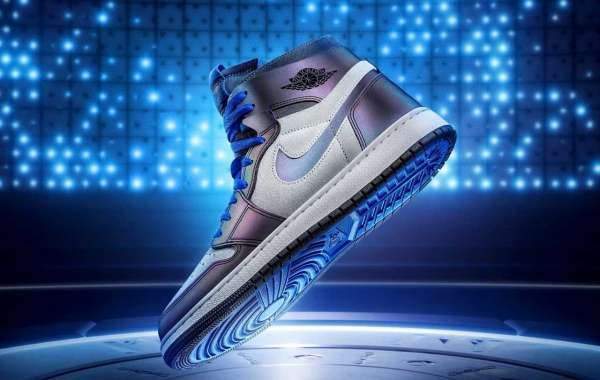 Where to Buy League of Legends x Nike