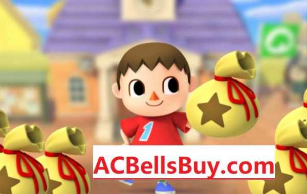 How to make a lot of bells in Animal Crossing New Horizons