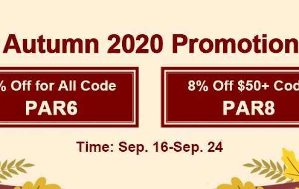 Welcome to Order Up to 8% off gold for runescape for Agility Course OSRS