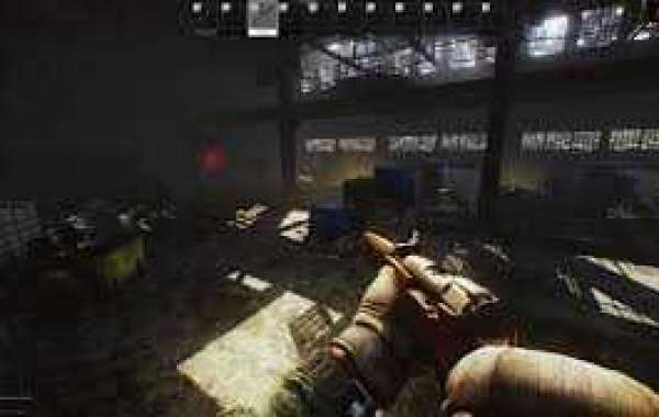 EFT Roubles  appeared in about Northern Nights June