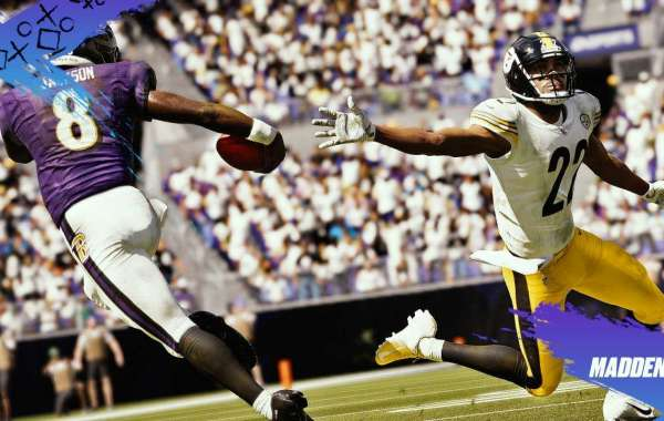 """Players can play""""Madden 21"""" early for a limited time"""