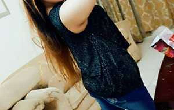 Approach The Call Girls in Delhi and Have Extraordinary Fun