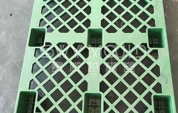 Overview Of injection Mold