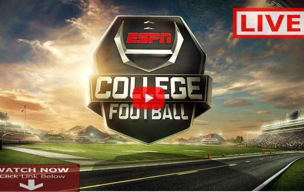 Minnesota vs Maryland Live: Stream FREE College Football Week 9 Online & on Facebook*streaming-live!* - Minnesota Go
