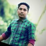 newrap itv Profile Picture
