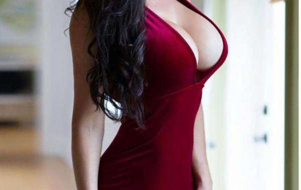 Mumbai Escorts Service Near Airport, Mumbai Escorts Agency