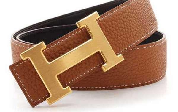 Share Original Design Designer Belts to Women Best Quality Belts
