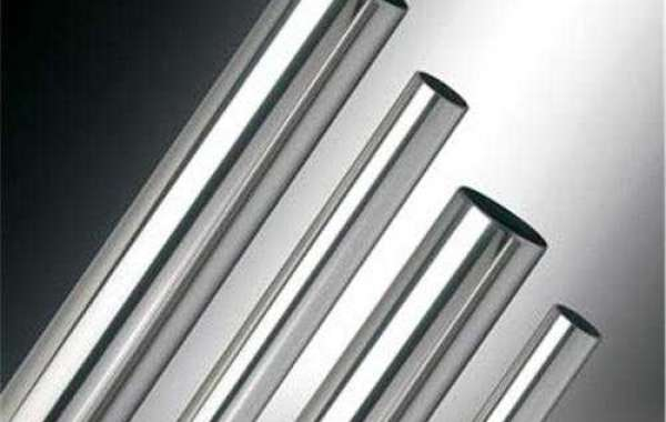 What are the applications of austenitic stainless steel seamless pipe?