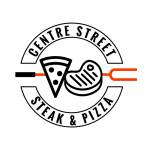 Centre Street Steak and Pizza Profile Picture