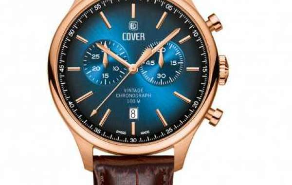 5 Rules for Wearing a Watch for an Interview