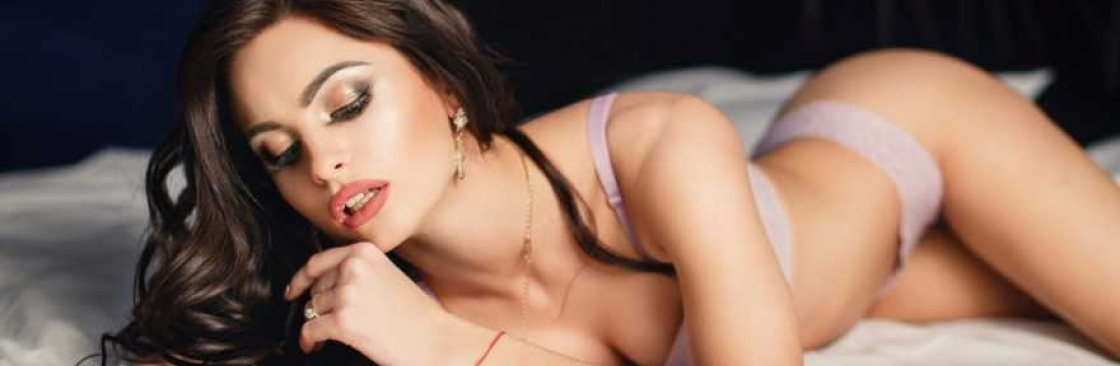 Pune Escorts Cover Image