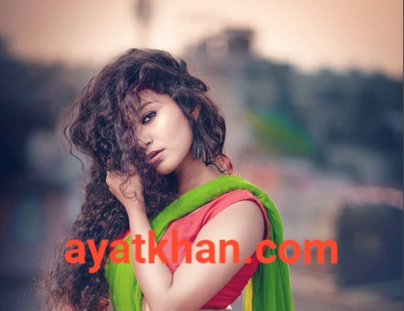 Hyderabad Independent Escorts: VIP Escorts in Hyderabad a Best place to find Escort Services