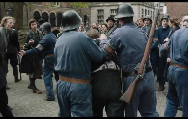 -ᴴᴰOpenloadᴴᴰ- The Last Vermeer Full Movie HD | Amazon